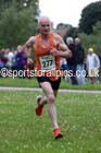 Mens veterans Sunderland 5k Road Race (Northern and North Eastern Champs). Photo: David T. Hewitson/Sports for All Pics