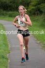 Womens Sunderland 5k Road Race (Northern and North Eastern Champs). Photo: David T. Hewitson/Sports for All Pics