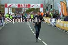 Steve Cram, organiser of the Sunderland City Half Marathon and 10k. Photo: David T. Hewitson/Sports for All Pics