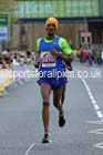 Sunderland City 10k. Photo: David T. Hewitson/Sports for All Pics