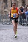 Durham City 10k, Durham City 10k and 5k Road Races. Photo: David T. Hewitson/Sports for All Pics