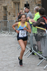 Durham City 5k, Durham City 10k and 5k Road Races. Photo: David T. Hewitson/Sports for All Pics