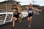 Gateshead Harriers 5k Road Race. Photo: David T. Hewitson/Sports for All Pics