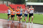Gateshead Tartan Games. Photo: David T. Hewitson/Sports for All Pics