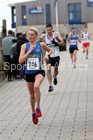 Port of Blyth 10k Road Race. Photo: David T. Hewitson/Sports for All Pics
