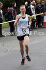 Ronnie Walker Saltwell 10k Road Race, Gateshead. Photo:  David T. Hewitson/Sports for All Pics