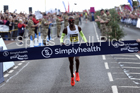 Mens 2018 Simplyhealth Great North Run. Photo: David T. Hewitson/Sports for All Pics