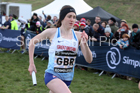 Simplyhealth Great Edinburgh XCountry 4 x 1km Relay, 2018 Simplyhealth Great Edinburgh International XCountry. Photo: David T. Hewitson/Sports for All Pics