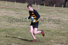 Mens under-17s Start Fitness NEHL, Alnwick. Photo: David T. Hewitson/Sports for All Pics