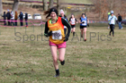 Senior womens Start Fitness NEHL, Alnwick. Photo: David T. Hewitson/Sports for All Pics