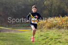 Boys under-13s Start Fitness NEHL, Aykley Heads, Durham. Photo:  David T. Hewitson/Sports for All Pics