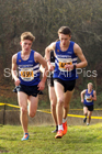 Mens under-17s Start Fitness NEHL, Aykley Heads, Durham. Photo:  David T. Hewitson/Sports for All Pics