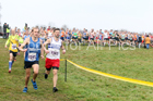 Senior mens Start Fitness NEHL, Aykley Heads, Durham. Photo:  David T. Hewitson/Sports for All Pics