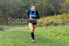 Womens under-17s and under-20s Start Fitness NEHL, Aykley Heads, Durham. Photo:  David T. Hewitson/Sports for All Pics
