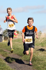 Boys under-13s Start Fitness NEH, Wrekenton. Photo:  David T. Hewitson/Sports for All Pics