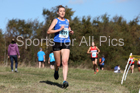 Senior womens Start Fitness NEH, Wrekenton. Photo:  David T. Hewitson/Sports for All Pics