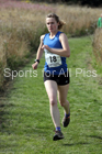 Senior womens and veteran relays, Sunderland Harriers Cross Country Relays, Farringdon, Sunderland . Photo: David T. Hewitson/Sports for All Pics