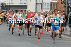 Darlington 10k Road Race. Photo: David T. Hewitson/Sports for All Pics