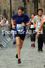 Finish of the Durham City Run 10k,  Durham City Run 5k and 10k. Photo: David T. Hewitson/Sports for All Pics