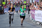 Durham Services Relay, Durham City Run 5k and 10k. Photo: David T. Hewitson/Sports for All Pics