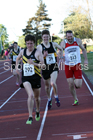 Graded 800 metres, Monkton, Jarrow and Hebburn. Photo:  David T. Hewitson/Sports for All Pics