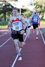 Jimmy Hedley 800 metres, Monkton, Jarrow and Hebburn. Photo:  David T. Hewitson/Sports for All Pics