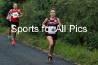 Morpeth 10k Road Race (North Eastern Champs. 10k). Photo: David T. Hewitson/Sports for All Pics