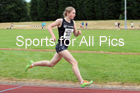 Graded 800 metres, North East Grand Prix, Monkton, Jarrow. Photo: David T. Hewitson/Sports for All Pics