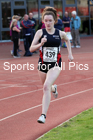 Senior graded 800 metres, 2019 North East Grand Prix, Gateshead Stadium. Photo: David T. Hewitson/Sports for All Pics