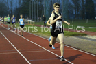 North Eastern Grand Prix graded 1500 metres , Monkton Stadium,  Jarrow and Hebburn. Photo:  David T. Hewitson/Sports for All Pics