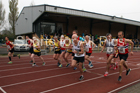 North Eastern 10000 metres Champs (Incorporating Northern 10000 metres Champs), Monkton Stadium,  Jarrow and Hebburn. Photo:  David T. Hewitson/Sports for All Pics
