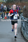 2019 Saltwell 10k Road Race, Gateshead.  Photo: David T. Hewitson/Sports for All Pics