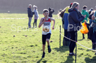 Boys under-13s 2019 Start Fitness NEHL, Thornley Hall Farm, Peterlee, County Durham. Photo:  David T. Hewitson/Sports for All Pics