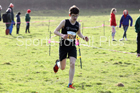 Mens under-17s 2019 Start Fitness NEHL, Thornley Hall Farm, Peterlee, County Durham. Photo:  David T. Hewitson/Sports for All Pics