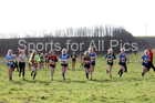 Womens under-17s and under-20s 2019 Start Fitness NEHL, Thornley Hall Farm, Peterlee, County Durham. Photo:  David T. Hewitson/Sports for All Pics