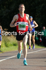 Sunderland Veterans 5k, Sunderland 5k Road Race, Silksworth, Sunderland. Photo: David T. Hewitson/Sports for All Pics