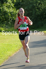 Sunderland Womens 5k, Sunderland 5k Road Race, Silksworth, Sunderland. Photo: David T. Hewitson/Sports for All Pics