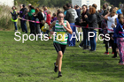 Boys and girls under-13s 2019 Sunderland Harriers Open Cross Country. Photo:  David T. Hewitson/Sports for All Pics
