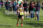 Boys and girls under-15s 2019 Sunderland Harriers Open Cross Country. Photo:  David T. Hewitson/Sports for All Pics