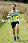 Senior mens relay 2019 Sunderland Harriers Open Cross Country. Photo:  David T. Hewitson/Sports for All Pics