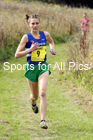 Senior womens relay 2019 Sunderland Harriers Open Cross Country. Photo:  David T. Hewitson/Sports for All Pics