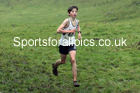 Boys under-15s, NECAA Junior Cross Country Relays, Thornley Farm, Peterlee, Saturday, December 12th. Photo: David T. Hewitson/Sports for All Pics