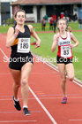 800 metres, NECAA Open Meeting, Morpeth, Sunday, September 27th. David T. Hewitson/Sports for All Pics