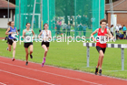 800 metres 04, NECAA Open Meeting, Morpeth, Sunday, March 23rd. David T. Hewitson/Sports for All Pics