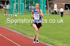 800 metres 09, NECAA Open Meeting, Morpeth, Sunday, March 23rd. David T. Hewitson/Sports for All Pics