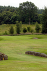 Beamish Park Golf Club