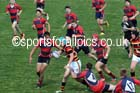 2014 Tynedale RFC School Rugby Festival. Photo: David T. Hewitson/Sports for All Pics